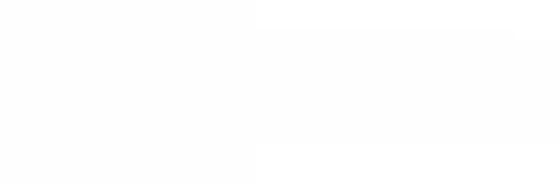 ООО ТВОЙ МИР Многопрофильная компания